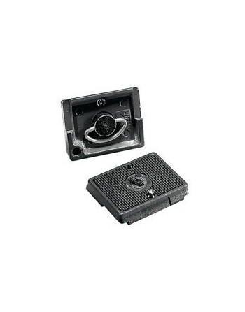 Manfrotto Quick-Release 200-PL14 - 1/4 inch
