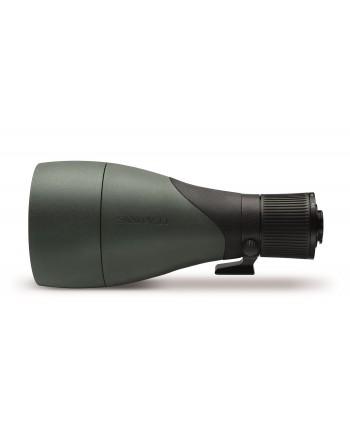 Swarovski 115mm Objectiefmodule