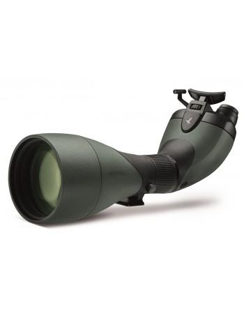 Swarovski Optik BTX 35x115mm
