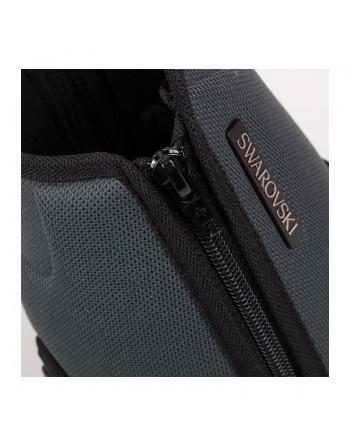 Swarovski SOC Stay-on Case 95 Objectief Module