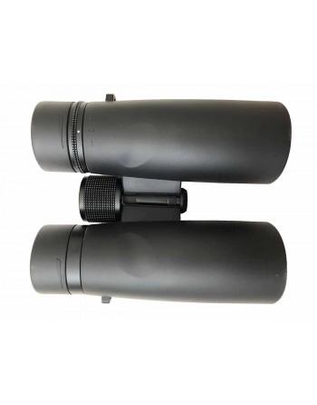 Bynolyt Sparrow II HD 10x42 binocular