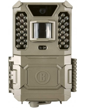 Bushnell Prime 24MP Core Low Glow