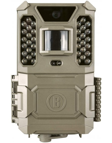 Bushnell Prime 24MP Core Low Glow wildcamera