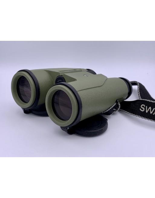 Swarovski Optik SLC 7x42B (Occasion) VERKOCHT
