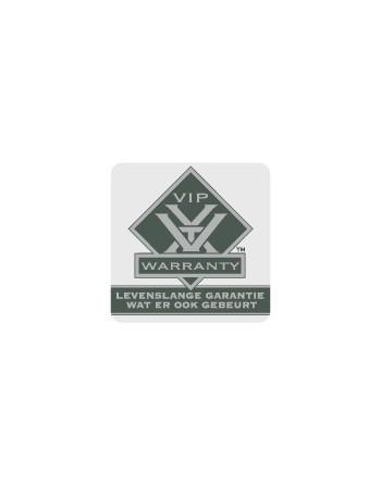 Vortex Viper HD 6x32