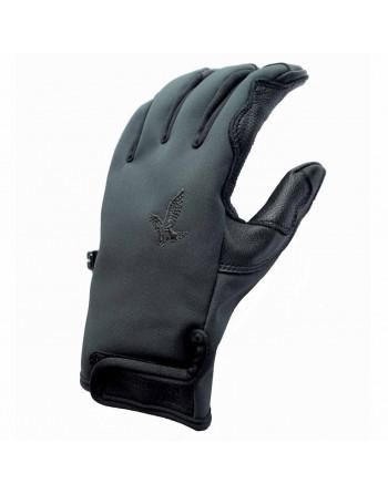 Swarovski GP Gloves PRO Size 9,5 Handschoenen