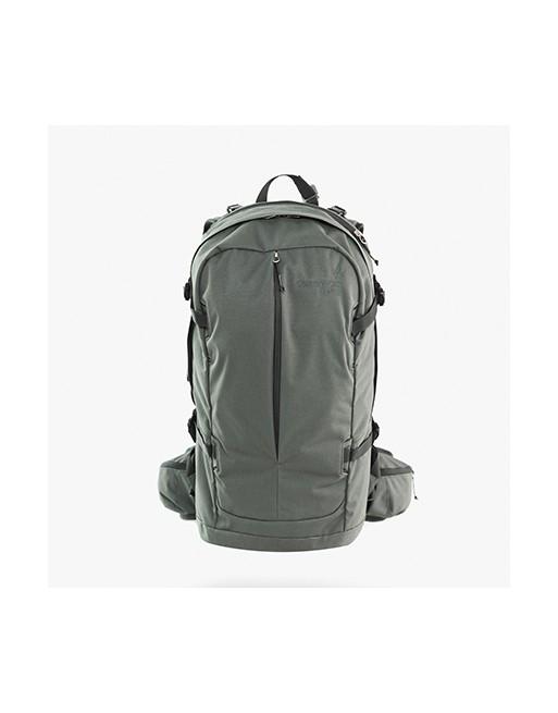 Swarovski Backpack