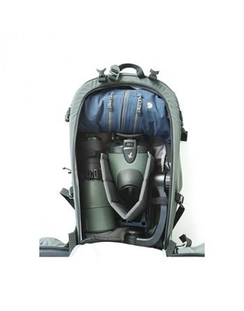 Swarovski Backpack rugzak