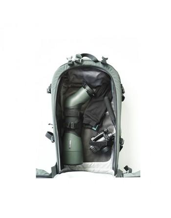 Swarovski Backpack rugtas