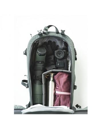 Swarovski Backpack tas
