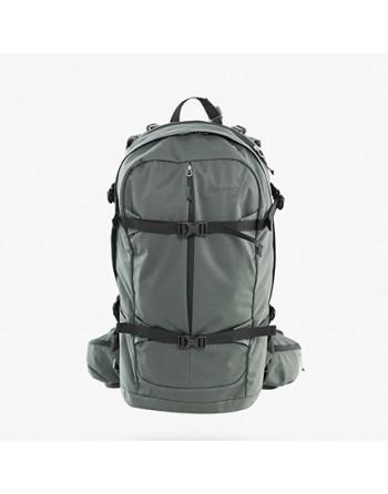 Swarovski Backpack verrekijker statief