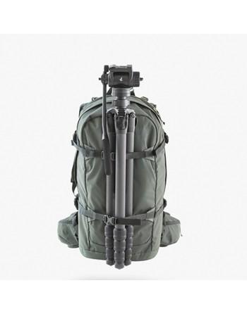 Swarovski Backpack ook voor statief