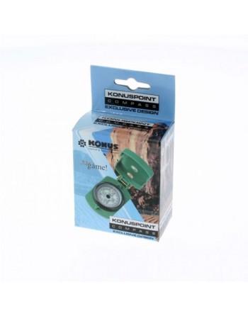 Konus Kompas Konuspoint-6 compass verrkijkershop