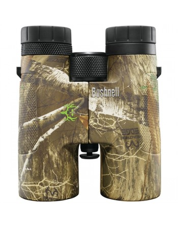 Bushnell Powerview 2.0 10x42 Camouflage Realtree