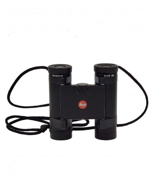 Leica Trinovid 8x20 BC (Occasion)