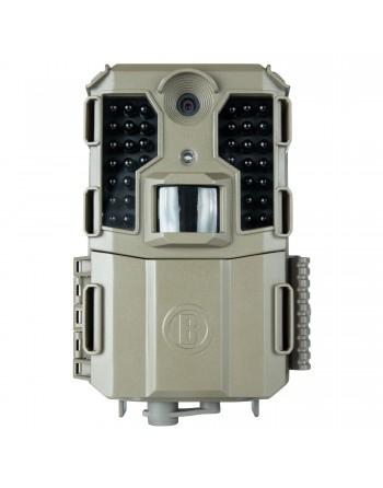 Bushnell Prime L20 Low Glow