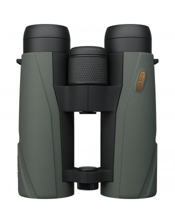 Meopta MeoPro Air 8x42 HDED+