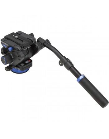 Benro Videokop S7