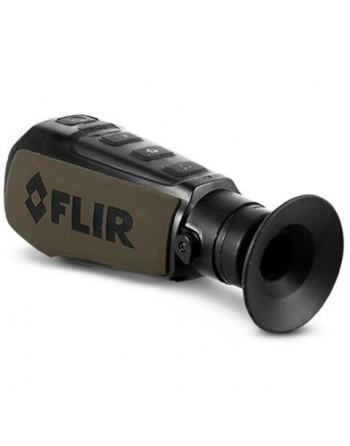 FLIR Scout III 320 Warmtebeeldcamera