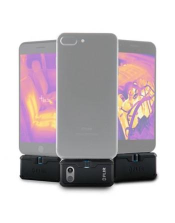FLIR ONE PRO Warmtebeeldcamera voor iOS