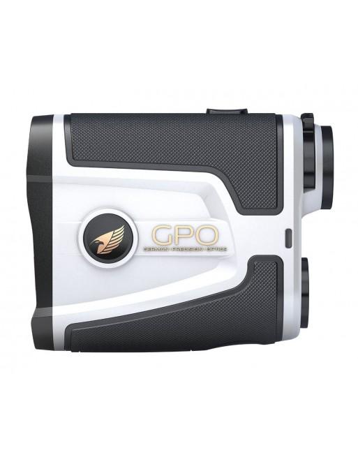 GPO RangeTracker 1800 White
