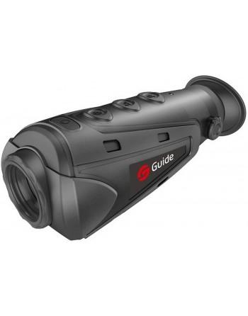 Guide Warmtebeeldcamera IR510 Nano N1W