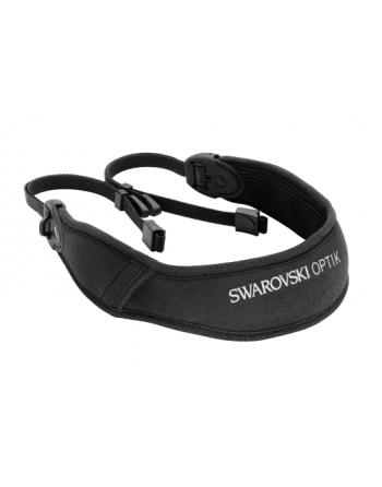 Swarovski UCS-R Universal Comfort Strap Range