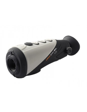 Lahoux Spotter Mini