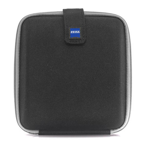 Zeiss Terra ED Case