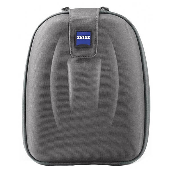 Zeiss Victory Pocket Case