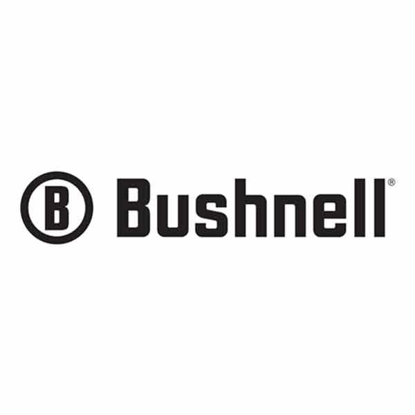 Bushnell Verrekijkers