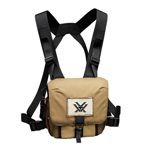 Vortex Crossfire HD Tas